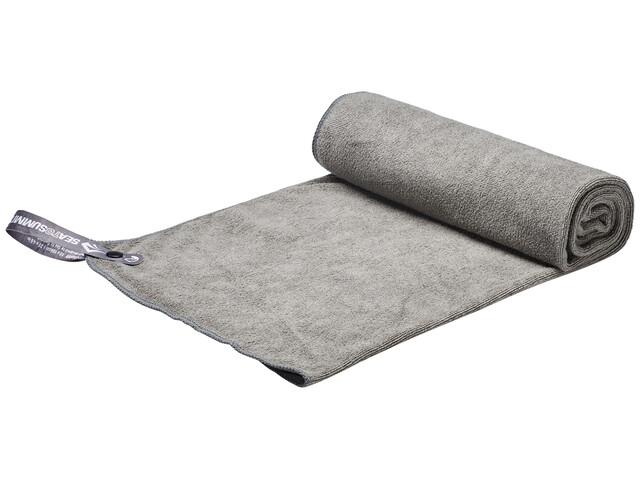Sea to Summit Tek Towel M Grey